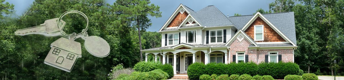 Bayside Title Settlement Services, LLC